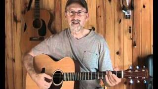 How To Play How Long Blues by Leroy Carr - Learn How Long Blues