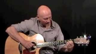 Diminished Chords - How to Play them on the Guitar - Part 2
