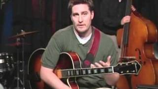 Corey Christiansen   Quartal Harmony  Modern Jazz Comping and Voicings 2003