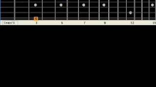 Jazz Comping  Libertango Guitar Lesson Fingerstyle Solo Chord Melody