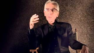 Pat Martino Guitar Lesson: The Utensil & The Experience - The Nature of Guitar