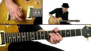 Play Like: Billy Gibbons - Introduction - Jeff McErlain
