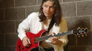 Robben ford / Eric Clapton style lick - Full-speed - Chord tones and diminished arp. over the IV7