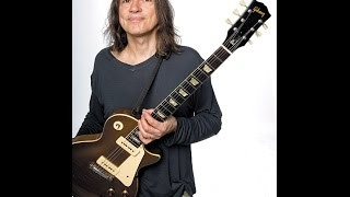Robben ford / Eric Clapton style lick - Slow - Chord tones and diminished arp. over the IV7