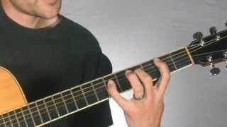 3 Alternatives to the Tough Power Chord Pinky Stretch | Tuesday Blues #016
