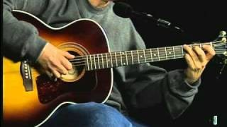 Ragtime acoustic Guitar Lesson with TAB: Maple Leaf Rag Masters of the Delta Blues Guitar