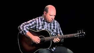 Creating Your Own Acoustic Blues Song | Learn & Master Guitar Tips