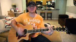 7 Country Songs with 4 Chords - (Matt McCoy)