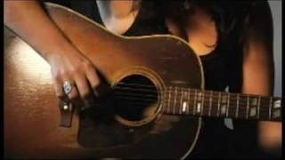 Free Guitar Lessons: Country Blues Fingerpicking : All About Patterns & Styles of Fingerpicking