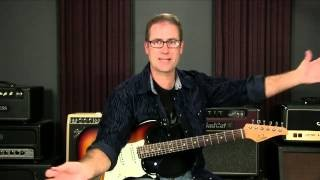 Slow Blues Licks In And Out Of Time - Flurries