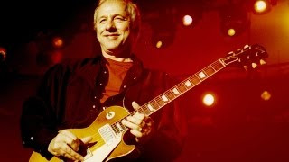 How To Play Like Mark Knopfler - Devil Baby - Jim Bruce Guitar Lessons