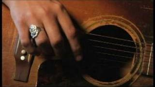 Free Guitar Lessons: Country Blues Fingerpicking : Thumb & Finger Action in Blues Fingerpicking