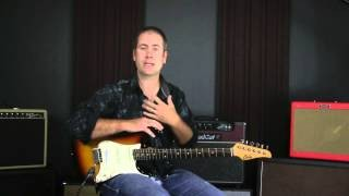 Independence Day 2014 How To Play Your Own Version Of The Star Spangled Banner